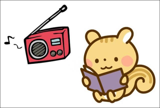 TOEIC(R) Listening & Reading Testについて