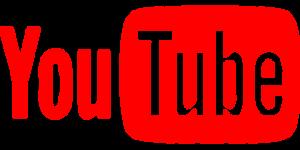 YouTubeでカリスマ講師のTOEIC解説はわかりやすい